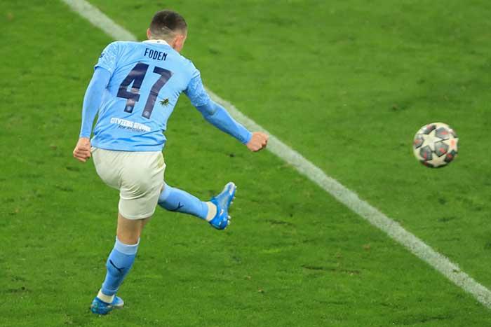 Kết quả bóng đá, Liverpool vs Real Madrid, Dortmund vs Man City, Kết quả cúp C1, kết quả Liverpool vs Real Madrid, kết quả Dortmund vs Man City, kết quả Champions League