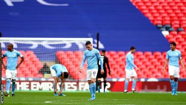 Kết quả bóng đá, Chelsea vs Man City, Kết quả bán kết cúp FA, Video Chelsea vs Man City, kết quả Chelsea vs Man City, Tuchel vs Guardiola, Hakim Ziyech, Chelsea, Man City