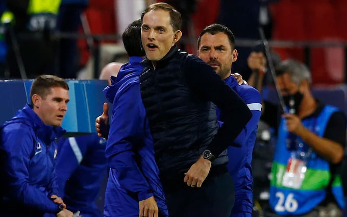 Video Chelsea vs Man City, Video clip bàn thắng Chelsea vs Man City, kết quả bóng đá, bán kết cúp FA, Kết quả Chelsea vs Man City, Kết quả bán kết cúp FA, kết quả cúp FA