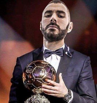 Benzema, karim benzema, Kết quả Real Madrid Barcelona, BXH La Liga, Real phản công sắc bén, Messi cô đơn, Kết quả bóng đá, Kết quả La Liga, video Real Madrid Barcelona, cuộc đua vô địch La Liga