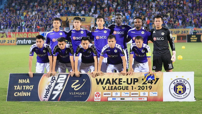 trực tiếp bóng đá, Nam Định vs Hà Nội FC, truc tiep bong da, Nam Định đấu với Hà Nội FC, truc tiep bong da hom nay, Cúp Quốc gia 2019, xem trực tuyến, TTTV, thể thao TV
