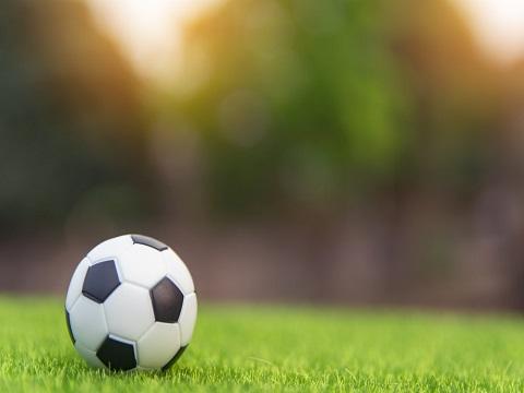 KẾT QUẢ BÓNG ĐÁ: Việt Nam hạ UAE, Thái Lan thua. Ronaldo lập hattrick vòng loại EURO 2020