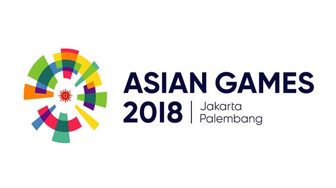 U23 Việt Nam nhiều khả năng gặp U23 Thái Lan. Lịch thi đấu và trực tiếp Asiad 2018