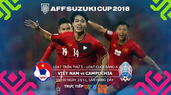 VTV6, truc tiep bong da, VTC3, vtv6 truc tiep bong da, xem vtv6, bong da, truc tiep vtv6, trực tiếp bóng đá Việt Nam, Việt Nam vs Campuchia, nhận định Việt Nam, VTV6