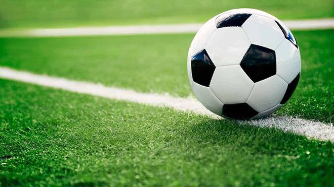 Trực tiếp bóng đá: Uruguay vs Ecuador, Paraguay vs Qatar. Lịch thi đấu Copa America 2019