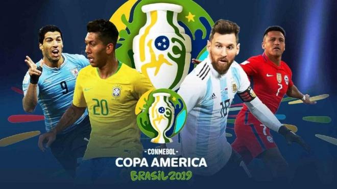trực tiếp bóng đá, truc tiep bong da, xem bóng đá, Argentina vs Colombia, trực tiếp Argentina Colombia, Argentina, trực tiếp Copa America, lịch thi đấu Copa America 2019, VTV6, FPT, K+
