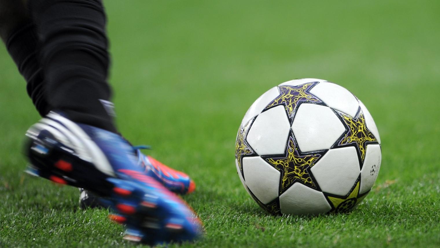 Trực tiếp bóng đá hôm nay: MU vs AC Milan, ICC 2019. Trực tiếp MU đấu với Milan trên FPT Play