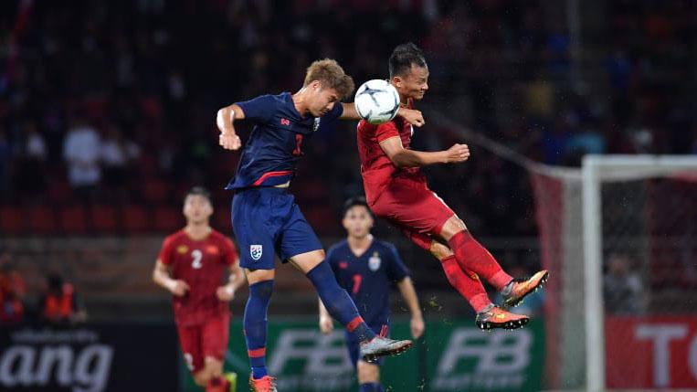 soi kèo bóng đá, truc tiep bong da hôm nay, Indonesia đấu với Thái Lan, Thailand vs Indonesia, trực tiếp bóng đá, VTC1 VTV6, xem bóng đá trực tuyến, Indonesia và Thái Lan