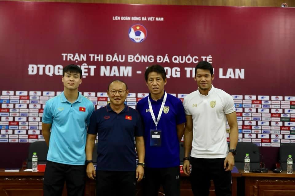 lich thi dau vong loai World Cup 2022 bang G, lịch bóng đá WC 2022 Việt Nam, lịch thi đấu vòng loại World, lịch bóng đá, Việt Nam đấu với Thái Lan, Việt Nam vs Thái Lan