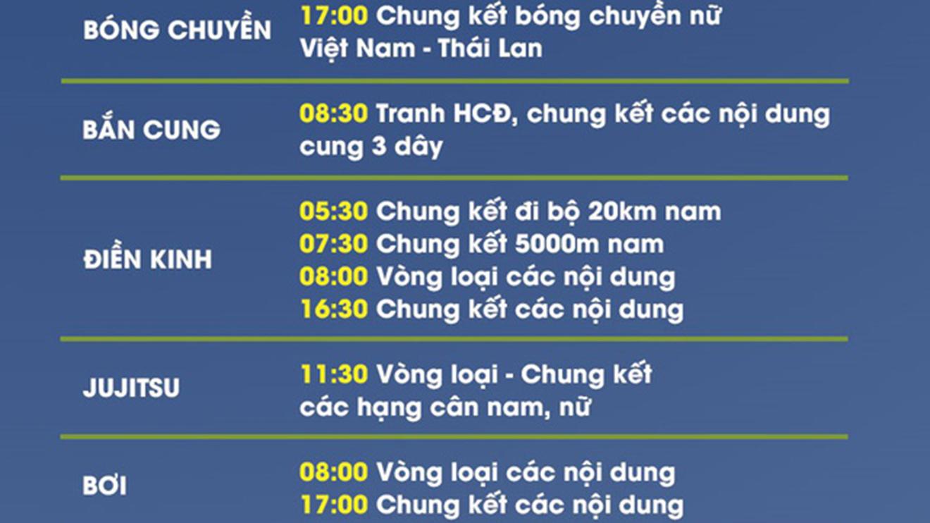 Lịch thi đấu bóng đá Seagame30. Lịch thi đấu Seagame 30 2019. Lịch thi đấu bóng đá Việt Nam U22. Lịch bóng đá Seagames 30. Xem VTV6 trực tiếp bóng đá hôm nay U22.