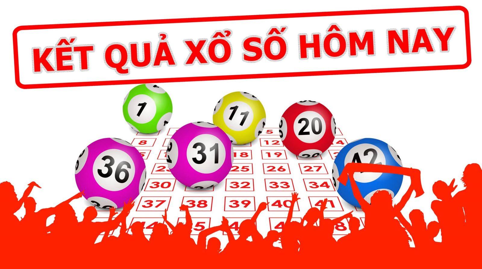 Xổ số hôm nay. Kết quả xổ số (KQXS) miền Nam hôm nay ngày 29 tháng 3. XSMN 30/3