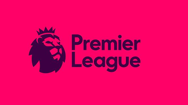 Lịch thi đấu Ngoại hạng Anh vòng 30. Lịch trực tiếp bóng đá Anh hôm nay trên K+, K+PM