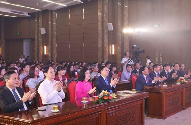 Giải báo chí thành phố Hà Nội, TTXVN, Báo Nhân dân, Báo Hà Nội Mới, Thể thao & Văn hoá