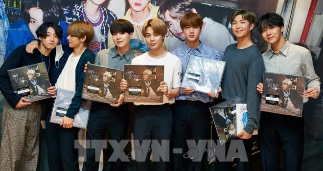 BTS, BTS tin tức, BTS thành viên, Kpop, BTS Jin, HYBE, Big Hit Entertainment, BTS nhập ngũ, BTS idol, BTS profile, BTS YouTube, Jin BTS