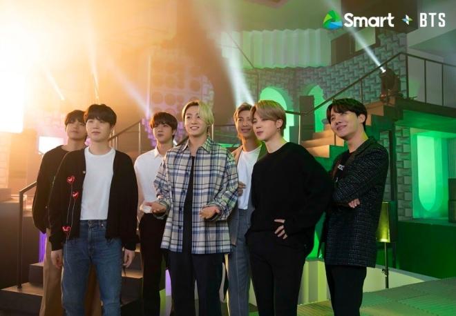 BTS, BTS tin tức, BTS thành viên, Kpop, ARMY, BTS idol, BTS V, BTS Jimin, BTS Jungkook, BTS RM, BTS Suga, BTS J-Hope, BTS Jin, BTS profile, BTS youtube