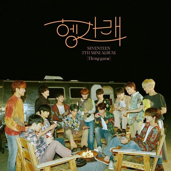BTS, BTS tin tức, Blackpink, Kpop, Twice, Big Hit, YG, SM, JYP