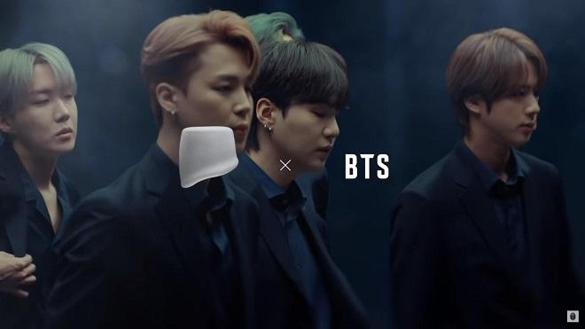 BTS, BTS tin tức, BTS thành viên, Kpop, BTS lịch lãm, BTS profile, BTS idol, BTS youtube, BTS quảng cáo, Park Seo Joon, BTS V, RM, Jungkook, Jin, J-Hope, Suga, Jimin