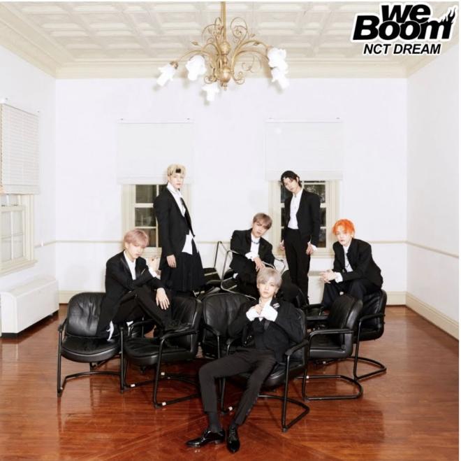 BTS, NCT, album, BTS tin tức, BTS thành viên, SHINee, Kpop