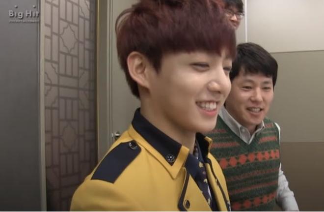 BTS, BTS thành viên, BTS tin tức, BTS Jungkook, Kpop, BTS profile, BTS YouTube, Jungkook BTS, BTS idol, ARMY, run bts, Suga, BTS suga, suga BTS, cha mẹ BTS