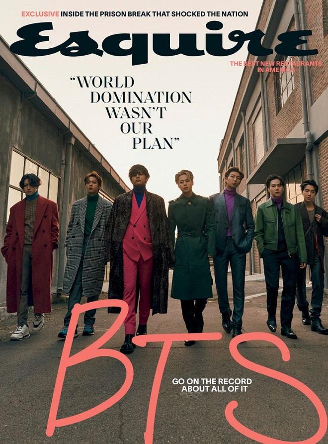 BTS, BTS tin tức, BTS thành viên, RM, Jin, Jimin, Jungkook, V, J-Hope, Suga, Kpop, BTS YouTube, BTS bài hát