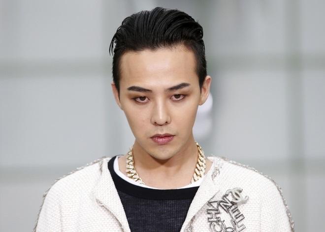 Blackpink, Blackpink tin tức, Blackpink thành viên, Jisoo, G-Dragon, Bigbang, Bigbang G-Dragon, Jisoo Blackpink, Blackpink Jisoo