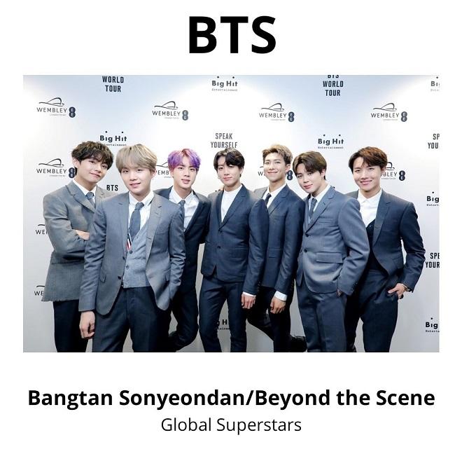 BTS tin tức, BTS, BTS thành viên, BTS giải thưởng, Kpop, Hiệp hội Hàn Quốc, giải thưởng danh giá, Jungkook, Jimin, RM, Suga, J-Hope, Jin, V, BTS 2020, tin tức BTS