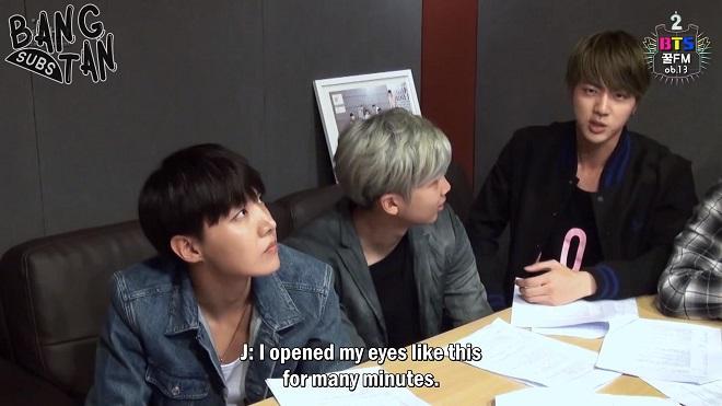 BTS, BTS tin tức, BTS thành viên, Kpop, Suga, V, J-Hope, Jin, ARMY