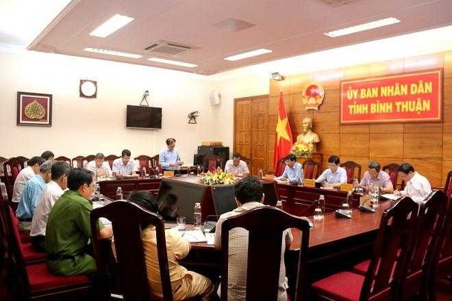 Tai nạn giao thông, Tai nạn Bình Thuận, TNGT, Tai nạn giao thông Bình Thuận, Tai nạn giao thông tại Bình Thuận, Tai nạn giao thông ở Bình Thuận