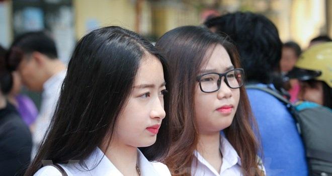 Tra cứu điểm thi lớp 10 Quảng Ninh, Điểm thi lớp 10 Quảng Ninh, Điểm thi lớp 10, Tra cứu điểm thi vào lớp 10 Quảng Ninh, xem điểm thi vào lớp 10 Quảng Ninh, diem thi