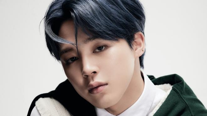 Jimin BTS đạt thành tích hoành tráng nhất K-pop