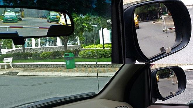 Lái xe tử vong, tai nạn, ô tô tai nạn, Quảng Ninh