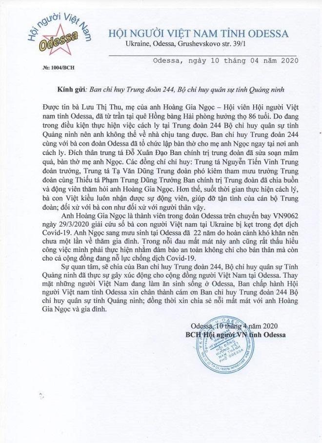 Tình hình Dịch corona tại việt nam, Tình hình dịch corona tại Việt Nam ngày 12/4, Vi rút corona, Virus corona, Số ca nhiễm corona ở Việt Nam ngày 12/4, dịch bệnh 12/4