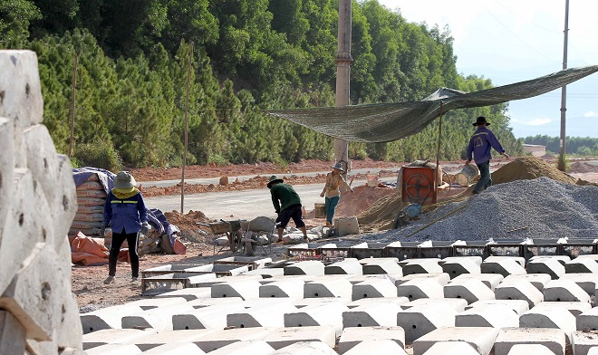 Covid-19, phục hồi kinh tế, Việt Nam, Dự báo Kinh tế vĩ mô