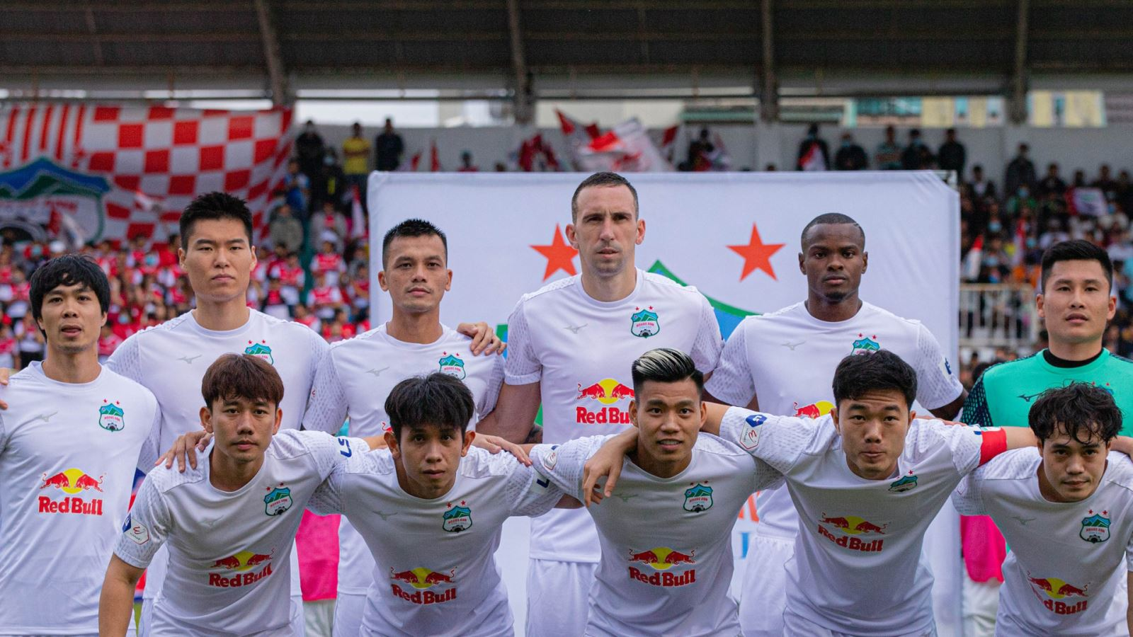 bóng đá Việt Nam, tin tức bóng đá, bong da, tin bong da, Xô xát trong trận giao hữu giữa Nam Định và Phú Thọ, V-League, lịch thi đấu V-League
