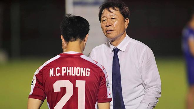 bóng đá Việt Nam, bong da, tin tức bóng đá, SLNA, Sài Gòn FC, V League, Cup quốc gia, lịch thi đấu V League, BXH V League, lịch thi đấu Cup QG