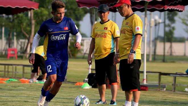 bóng đá Việt Nam, tin tức bóng đá, HAGL, Xuân Trường, bầu Đức, V League, BXH V League, lịch thi đấu vòng 9 V League, Bình Dương vs HAGL, BĐTV