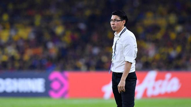 bóng đá Việt Nam, tin tức bóng đá, bong da, tin bong da, DTVN, tuyển VN, park hang seo, vòng loại world cup, lịch thi đấu vòng loại world cup, v-league