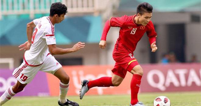 ket qua bong da hom nay, bóng đá Việt Nam, U23 Việt Nam vs U23 Triều Tiên, Quang Hải, Tiến Dũng, U23 Việt Nam, kết quả VCK U23 châu Á, bảng xếp hạng U23 châu Á 2020, VTV6