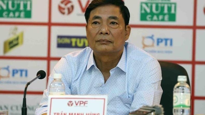 bóng đá Việt Nam, tin tức bóng đá, Hải Phòng, Nam Định, V-League, lịch thi đấu vòng 11 V-League, Cup quốc gia, lịch thi đấu sơ loại Cup QG, VPF