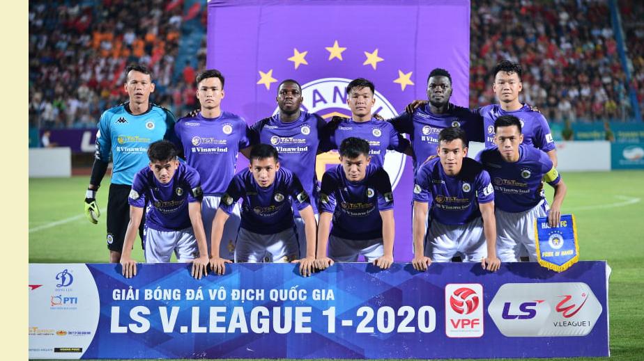 Trực tiếp bóng đá. Hà Nội vs Viettel. BĐTV, VTC3 trực tiếp chung kết cúp Quốc gia
