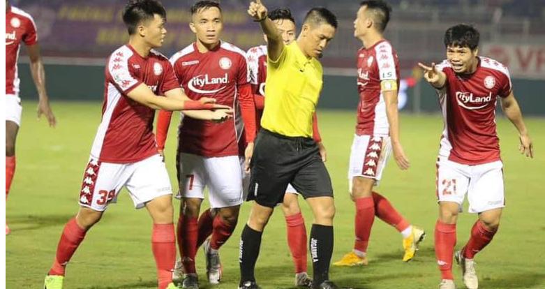 bóng đá Việt Nam, tin tức bóng đá, Công Phượng, Quang Hải, HLV Chung Hae Seong, V League, BXH V League, lịch thi đấu V League, kết quả bóng đá hôm nay