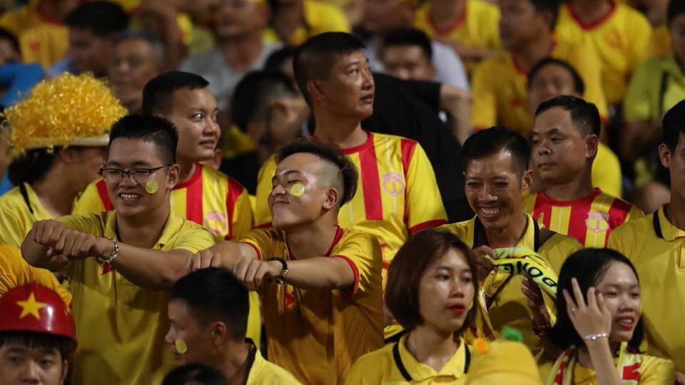 bong da, truc tiep bong da hôm nay, Hà Nội FC đấu với Nam Định, trực tiếp bóng đá, Hà Nội vs Nam Định, xem bong da truc tuyen, Hà Nội T&T, VTV6, Bóng đá TV, V League 2019