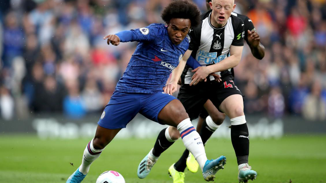 K+, K+PM, truc tiep bong da hôm nay, Chelsea đấu với Newcastle, xem bóng đá trực tiếp, Chelsea vs Newcastle, trực tiếp bóng đá, Ngoại hạng Anh, trực tiếp K+, bong da