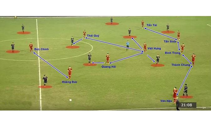 Tin tức bóng đá hôm nay, Việt Nam đấu với Malaysia, trực tiếp bóng đá hôm nay, VTV6, VTC1, VTC3, VTV5, xem bong da truc tuyen, Việt Nam vs Malaysia, tin tức MU, Mandzukic