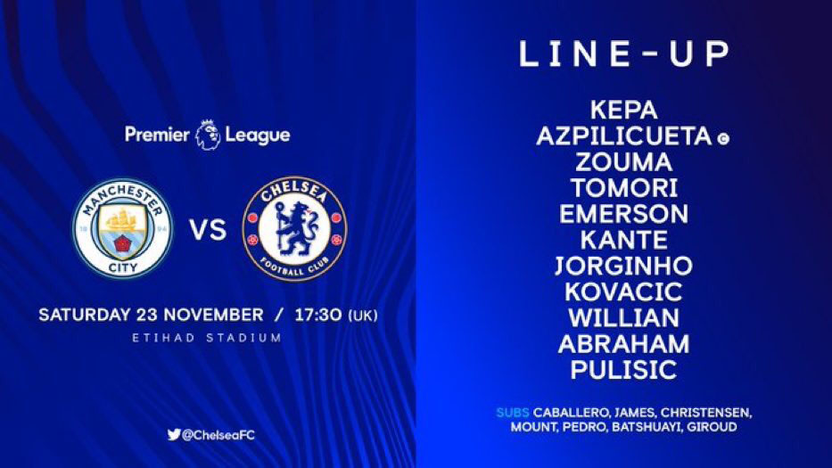 truc tiep bong da hom nay, Man City đấu với Chelsea, xem bóng đá trực tiếp, Man City vs Chelsea, xem bóng đá trực tuyến, trực tiếp bóng đá, bong da, K+, K+PM, K+PC
