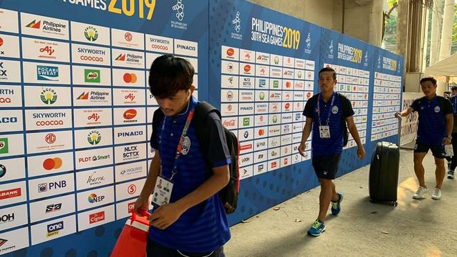 VTV6, truc tiep bong da hôm nay, truc tiep bong da hôm nay U22, chung kết bóng đá nam Seagame 30, U22 Việt Nam vs Indonesia, U22 Myanmar vs Campuchia, xem VTV6, SEA Games