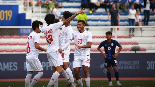 VTV6, truc tiep bong da hôm nay, truc tiep bong da hôm nay U22, chung kết bóng đá nam Seagame 30, U22 Việt Nam vs Indonesia, U22 VN vs Indonesia, xem VTV6, SEA Games 30