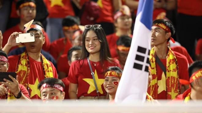 VTV6, truc tiep bong da hôm nay, truc tiep bong da hôm nay U22, Việt Nam vs Indonesia, U22 VN vs Indonesia, xem VTV6, chung kết bóng đá nam Seagame 30, SEA Games 30 2019