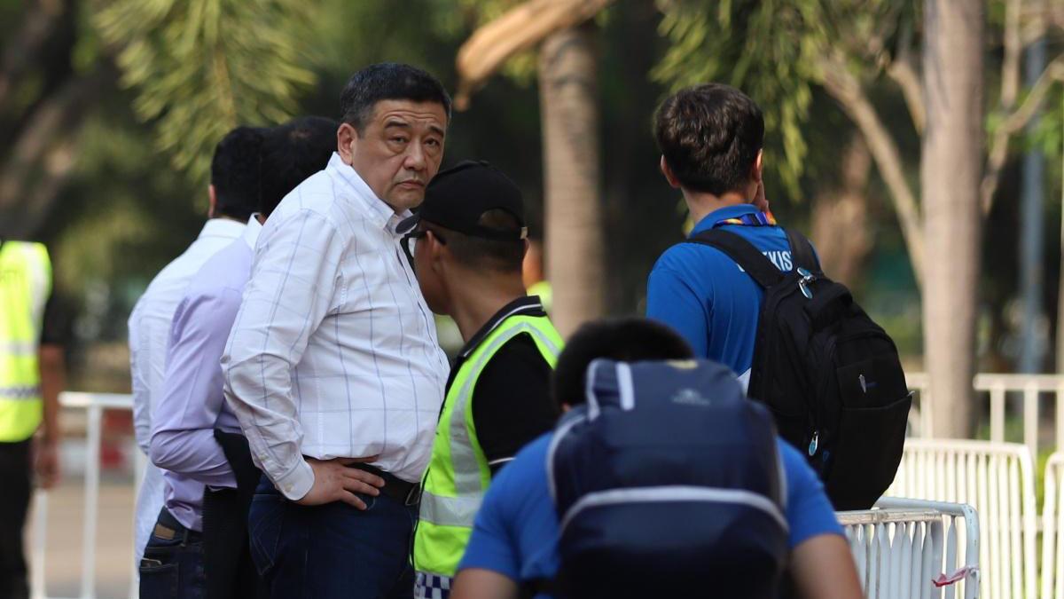 truc tiep bong da hôm nay, trực tiếp bóng đá, truc tiep bong da, U23 Uzbekistan đấu với U23 Hàn Quốc, VTV5, VTV6, lịch thi đấu U23 châu Á 2020, bảng xếp hạng U23 châu Á