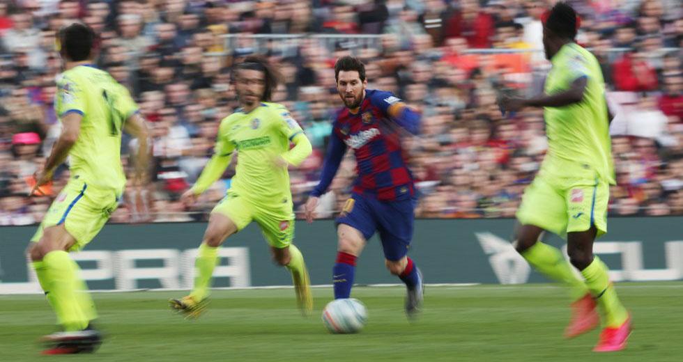 Truc tiep bong da, Barca đấu với Getafe, Barca vs Getafe, BĐTV, Bóng đá TV, Lich thi dau bong da hom nay, trực tiếp bóng đá, lịch thi đấu bóng đá, BXH La Liga, bong da